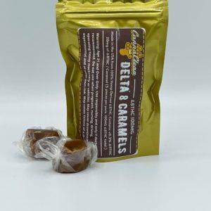 Shop Delta-8 THC Distillate | CannaClear